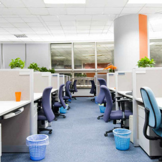 office cleaning services lafayette la